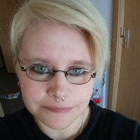 Profilbild von Nausnancy