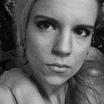 Profilbild von Dracana