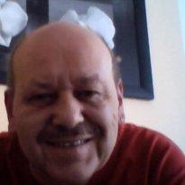 Profilbild von Eduardo
