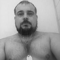 Profilbild von Nix11788