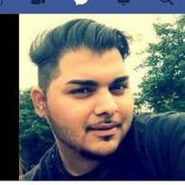 Profilbild von Zoran95