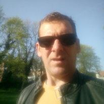 Profilbild von Mike1974