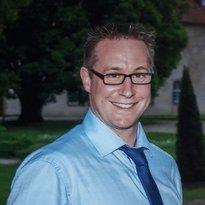 Profilbild von Timo85