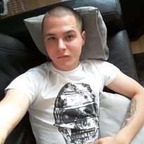 Profilbild von Bulgarish