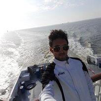 Profilbild von Sulo