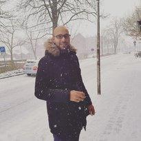 Profilbild von Ahmad-h