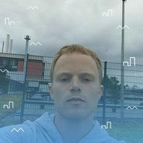 Profilbild von Nicolino