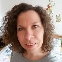 Profilbild von logocla