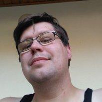 Profilbild von Knecht84