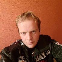 Profilbild von Fireandice81