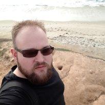Profilbild von JBK1188