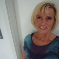 Profilbild von Geri