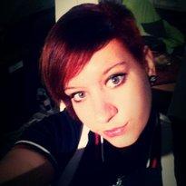 Profilbild von LillieMarlene
