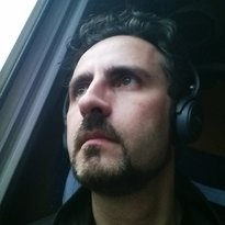 Profilbild von MichaelOO7