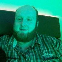 Profilbild von Patrick040892