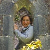 Profilbild von Sigiriya