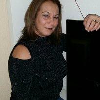 Profilbild von mily19