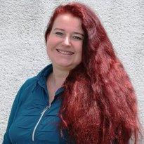 Profilbild von Christina51