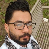 Profilbild von Mohammad27