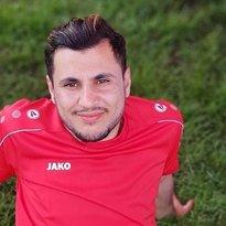 Profilbild von Aymen20