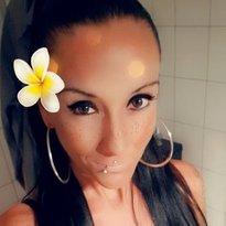 Profilbild von Marie1234