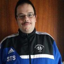 Profilbild von Stoffel09