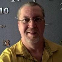 Profilbild von Coldwind