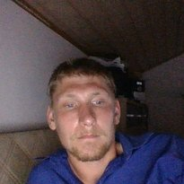 Profilbild von Benjamin12