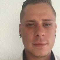 Profilbild von Afischer2105