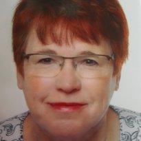 Profilbild von Fliedersch