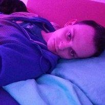 Profilbild von Taisen88