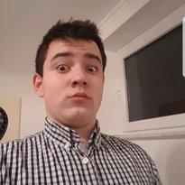 Profilbild von Justin1407