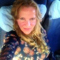 Profilbild von Violeta