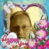 Profilbild von Bodo