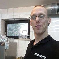 Profilbild von Jonny31