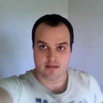 Profilbild von Concitus