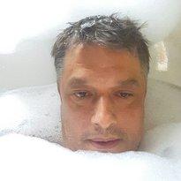 Profilbild von Crazyforlove