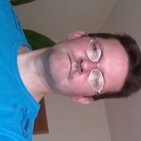 Profilbild von gubbi