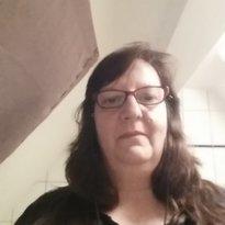 Profilbild von Badgirl42