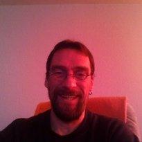 Profilbild von Penner67