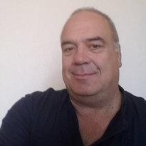 Profilbild von klaus160