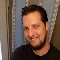 Profilbild von Danny7980