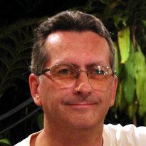Profilbild von Parago