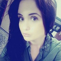 Profilbild von Viki24