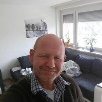 Profilbild von Glenny