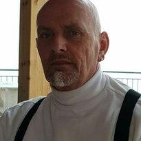 Profilbild von dietl