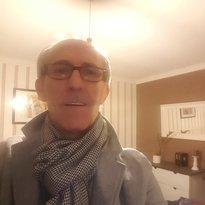 Profilbild von Bella24
