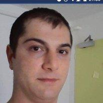 Profilbild von Ibosh
