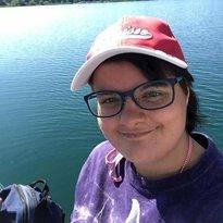 Profilbild von Missy1