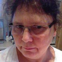 Profilbild von Kalle51